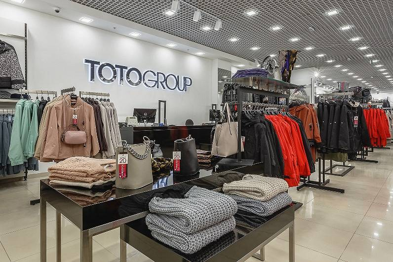 totogroup