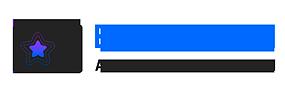 Логотип сайта Бонусные карты
