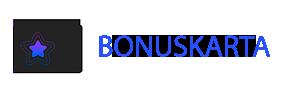 bonuskarta.com